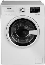 Купить <b>стиральную машину Korting KWM</b> 39 F 1060