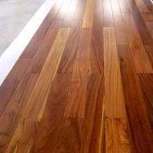 image brazilian cherry handscraped hardwood flooring. Brazilian Cherry Hardwood Flooring, Flooring Suppliers And Manufacturers At Alibaba.com Image Handscraped R