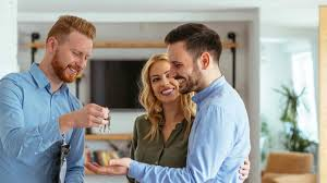 How To Sell Your House By Owner Yourself Without A Realtor
