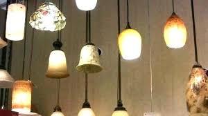 interesting lighting. Pendant Lighting Lowes Interesting N