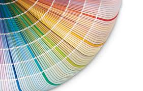 Find Explore Colors And Stain Colors By Sherwin Williams
