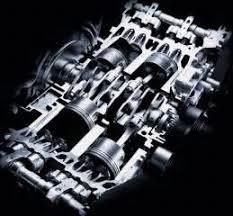 similiar porsche boxster engine diagram keywords porsche boxster fuse box diagram ford 428 cobra jet engine porsche 914