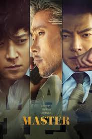 Master Korean Movie Streaming Online ...