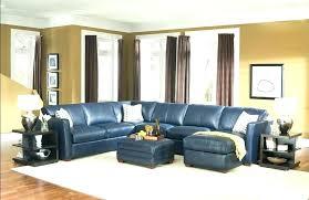 navy blue sofa living room design blue sofa living room ideas navy blue furniture living room interior design ideas for traditional living living room sets