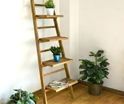 indoor corner plant stand corner plant shelf corner plant stand furniture tall white plant stand heavy indoor corner plant stand