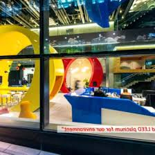 google head office dublin. Office In Dublin 2 1024x1024jpg Google Head Phone Number Plan B