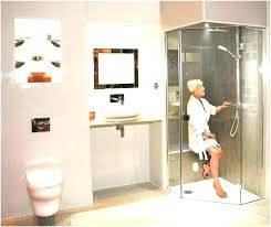 pleasant design walk in shower stalls showers stall s without doors co for handicapped witho shower stall