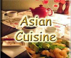 Most bizarre Asian foods we bet you wouldn t try  A roundup of     DELICIOUS Chinese food recipes  just in time for the  Chinese