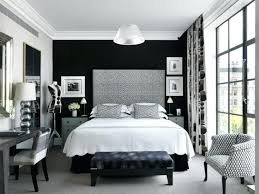bedroom furniture arrangement ideas. Bedroom Furniture Layout Endearing Placement With Comfortable Ideas To Improve And . Arrangement
