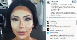 you how most por makeup artist on insram1000 ideas about artists lip art previous next makeup