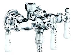 bathtub faucet to shower converter bathtub faucet to shower converter bathtubs bathtub shower leaking photo of old style leg tub faucet bathtub spout shower