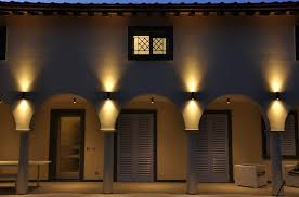 black up down outdoor wall lights carriage lamps exterior