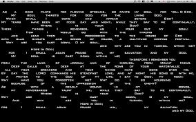 Best 44+ Vocabulary Wallpaper on ...