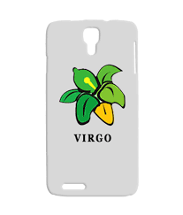 Virgo for Micromax A77 Canvas Juice ...