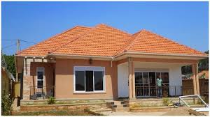 home design plans with photos in uganda beautiful lovely 3 bedroom house designs and floor plans