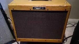 Peavey Classic Cabinet Peavey Classic 30 Shellac Tweed Tube Amp Youtube