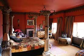 Decorating Cream Also Awesome Dark Rhtheenzcom Red Bedroom Decorating Ideas  Brown And Red And Brown Bedroom .