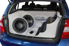 sound system car. audio sound system laredo, tx; auto alarm tx car