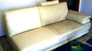 top leather furniture conditioner sofa cleaning uk rated