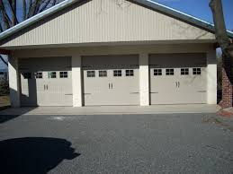 residential garage doorsView Installation Projects  More in Gallery  Glicks of Central PA
