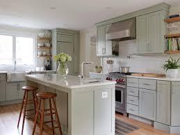 Sage Green Kitchen Accessories Sage Green Kitchen Walls Kitchen