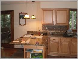 Inside Kitchen Cabinet Kitchen Cabinets Richmond Va Interior Decorating Pictures