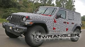 2018 jeep jl. unique 2018 jl wrangler forums throughout 2018 jeep jl
