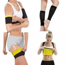 Buy <b>arm shaper</b> shapewear and get free shipping on AliExpress ...