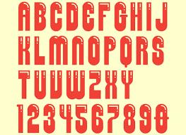 54 cool free graffiti fonts