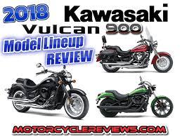 2018 kawasaki vulcan 900 clic lt