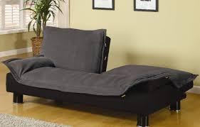 queen size futon sleeper sofa
