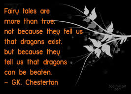 Gk Chesterton Quotes Stunning 48 GK Chesterton Quotes Images Pictures CoolNSmart