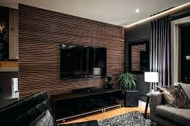 wall texture paint designs living room wall texture paint designs living room wall textures living room
