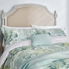 waterperry bedding head of bed king size duvet9