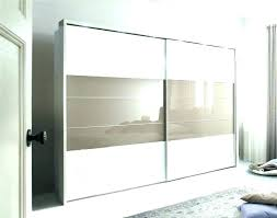sliding closet door mirror replacement sliding closet door rollers replacement closet door mirror sliding mirrored sliding