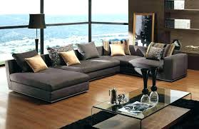 pillow furniture sectional sofas living room sets sectional couches with pillow muse furniture pillow talk