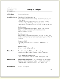 Focus On College And Career Success Costing Jobs Resume How To Offer