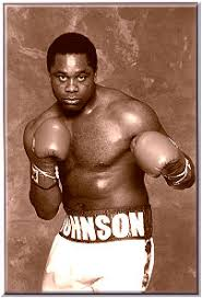 Kirk Johnson – news, latest fights, boxing record, videos, photos