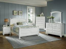 hamilton franklin panel bedroom set