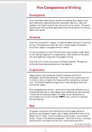 health topic essay supplemental