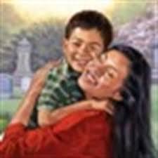 Bertha B. Ceniceros Obituary - Visitation & Funeral Information