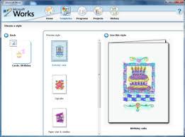Birthday Cards Templates Word Microsoft Word Birthday Cards Hashtag Bg