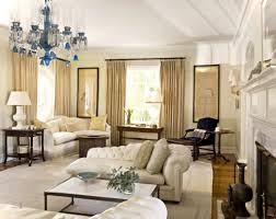 White Furniture Living Room Decorating Living Room Furniture Ideas For Any Style Of Daccor