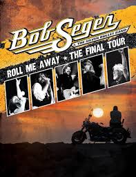 Bob Seger Official Site Tour
