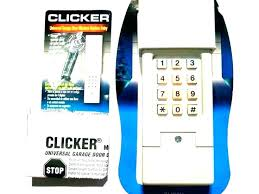 garage door keypad not working lift master remote keypad garage door opener keypad garage door opener garage door keypad not working
