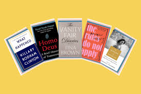 the top 10 non fiction books of 2018