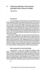 purchase research paper topics
