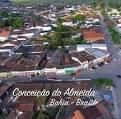 imagem de Conceição do Almeida Bahia n-2