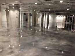 epoxy floor coating for your garage pros and cons. Garage Flooring Pros Epoxy Floor Coating For Your And Cons
