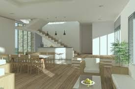 Pvc Boden Schlafzimmer Inspirierend Schlafzimmer Design Ideen 18